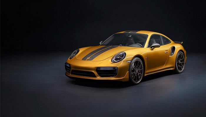 Expert voiture de luxe à Nice
